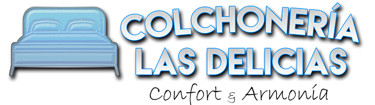 Colchonería Las Delicias